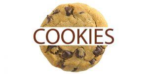 cookie vie privée