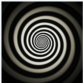 bruxisme hypnose